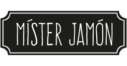 Míster Jamón